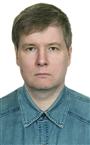 Репетитор математики Третьяков Сергей Михайлович