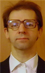 Репетитор по математике, физике и информатике Алексей Валерьевич