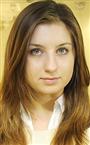 Репетитор английского языка Платошина Виктория Дмитриевна