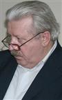 Репетитор по музыке Анатолий Викторович