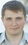 Репетитор по музыке Александр Олегович