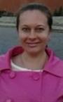 Репетитор подготовки к школе и предметов начальных классов Германова Инна Владимировна