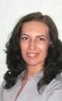 Репетитор английского языка Кусенко Виктория Владимировна