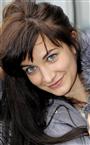 Репетитор музыки Киося Татьяна Николаевна