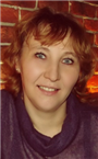 Репетитор предметов начальных классов и подготовки к школе Рамазанова Римма Кяшафовна
