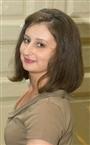 Репетитор по предметам начальной школы, подготовке к школе и коррекции речи Вера Александровна