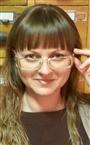 Репетитор по другим предметам Марина Александровна