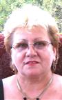 Репетитор по музыке Белла Сергеевна