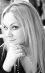 Репетитор по английскому языку и французскому языку Анастасия Юрьевна