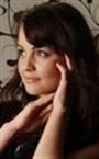 Репетитор русского языка и литературы Петунькина Мария Григорьевна