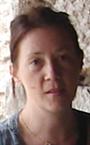 Репетитор английского языка Кириллова Ольга Викторовна