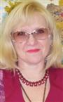 Репетитор по предметам начальной школы и подготовке к школе Тамара Петровна