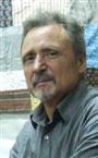Репетитор по изобразительному искусству Юрий Николаевич