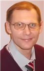 Репетитор английского языка Шабловский Андрей Александрович