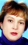 Репетитор по музыке и немецкому языку Александра Петровна