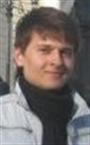 Репетитор по математике Илья Сергеевич