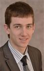 Репетитор математики, физики и информатики Фабарисов Дмитрий Тимурович