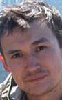 Репетитор английского языка, истории и обществознания Крикшунов Александр Сергеевич