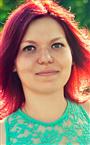 Репетитор подготовки к школе, предметов начальных классов, русского языка и математики Лобанова Юлия Викторовна
