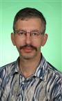 Репетитор музыки Галкин Феликс Альбертович