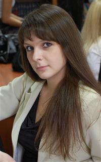 Репетитор химии Журова Наталья Валерьевна