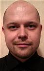 Репетитор физики и математики Клабуков Андрей Александрович