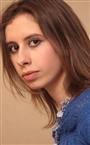 Репетитор русского языка Дидилика Ирина Викторовна
