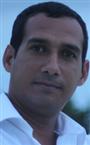 Репетитор испанского языка Бермудес Хесус Батиста
