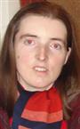 Репетитор по коррекции речи и предметам начальной школы Мария Олеговна