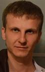 Репетитор математики, музыки, русского языка, предметов начальных классов и подготовки к школе Заря Игорь Анатольевич