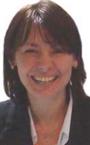 Репетитор немецкого языка и английского языка Опарина Ирина Витальевна