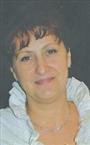 Репетитор подготовки к школе и предметов начальных классов Баллан Галина Александровна