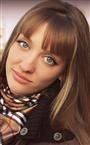 Репетитор по английскому языку и немецкому языку Алина Владимировна