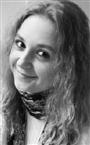 Репетитор английского языка Макарычева Мария Дмитриевна
