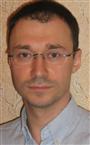 Репетитор математики и физики Иванов Алексей Викторович