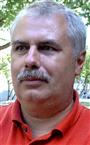 Репетитор физики Некрасов Алексей Геннадьевич