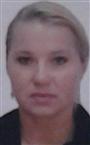 Репетитор английского языка Брежнева Елена Владимировна