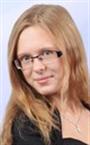 Репетитор английского языка Войчук Ирина Викторовна