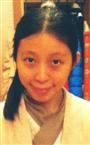 Репетитор китайского языка Цай Линьянь