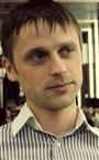 Репетитор по экономике, истории и обществознанию Дмитрий Николаевич