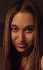 Репетитор по английскому языку, изобразительному искусству и информатике Татьяна Александровна