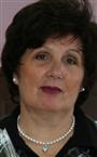 Репетитор по музыке Ирина Германовна