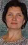 Репетитор предметов начальных классов Лепешичева Надежда Владимировна