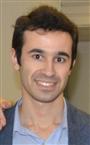 Репетитор математики Аль-Натах Ренат Ибрагимович