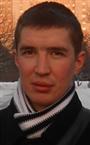 Репетитор химии Федоров Юрий Вениаминович