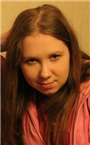 Репетитор математики и немецкого языка Павлова Екатерина Алексеевна