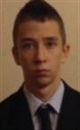 Репетитор математики и физики Кирилин Дмитрий Александрович