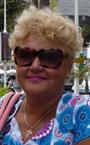 Репетитор английского языка и испанского языка Тизенгаузен Ирина Львовна