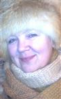 Репетитор подготовки к школе, предметов начальных классов и русского языка Никульченко Назия Дамировна