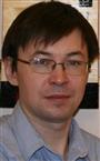 Репетитор по изобразительному искусству Азат Нилович